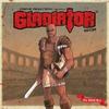 Couverture de l'album Gladiator