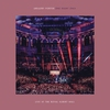 Couverture de l'album One Night Only (Live At The Royal Albert Hall / 02 April 2018)
