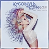 Couverture de l'album Cut Your Teeth (Kygo Remix) - Single