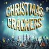 Couverture de l'album Christmas Crackers