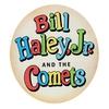Couverture de l'album Bill Haley Jr. And the Comets