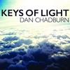 Couverture de l'album Keys of Light