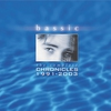 Cover of the album The Complete Chronicles 1991-2003