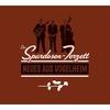 Couverture de l'album Neues aus Vogelheim