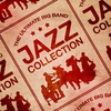 Cover of the album The Ultimate Big Band Jazz Collection