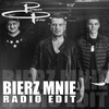 Cover of the track Bierz Mnie