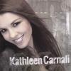 Cover of the album Kathleen Carnali