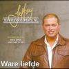 Cover of the album Ware Liefde