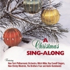 Cover of the album A Christmas Sing-Along - EP