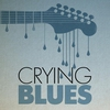 Cover of the album Crying Blues