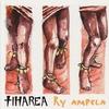 Cover of the album Ry Ampela