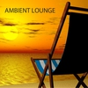 Couverture de l'album Ambient Lounge