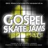 Cover of the album Gospel Skate Jams Vol.3
