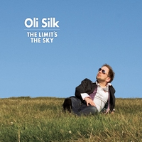 Cover of the track The Limit's the Sky