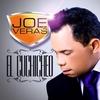 Couverture du titre El Cuchicheo