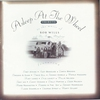 Cover of the album Tribute to the music of Bob Wills and The Texas Playboys