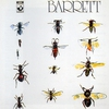 Couverture de l'album Barrett