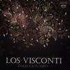 Couverture de l'album Los Visconti - Colección de Oro