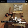 Cover of the album The Late Show