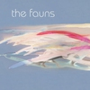 Cover of the album The Fauns