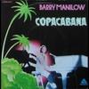 Couverture du titre Copacabana