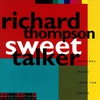 Cover of the album Sweet Talker (Original Music from the Movie)