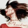 Cover of the track Murdor on thhe dancefloor