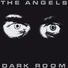 Couverture de l'album Dark Room
