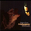 Couverture de l'album Mahogany Brown