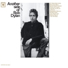 Cover of the album Another Side of Bob Dylan (2010 Mono Version)