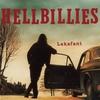 Cover of the album Lakafant