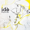 Cover of the album Idò (Bonus Track Version)