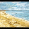 Couverture de l'album Café del Mar By Gary B - Step Into the Sunshine