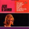 Cover of the album Jackie DeShannon