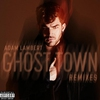 Cover of the track Ghost Town (Dave Winnel Remix)