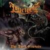 Couverture de l'album The Dark Crusade