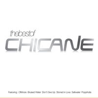 Cover of the track Best of Chicane