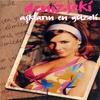 Cover of the album Aşkların En Güzeli