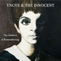 Couverture du titre The Sadness of Remembering