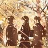 Cover of the album Ano Toki No Uta Ga Kikoeru