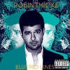 Cover of the track Blurred Lines