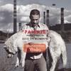 Couverture de l'album Paisaje - Single