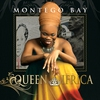 Couverture de l'album Montego Bay
