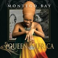Couverture du titre Montego Bay