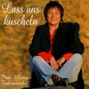 Cover of the track Lass uns kuscheln