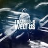 Couverture de l'album Welt us