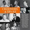 Couverture de l'album Crooners & Divas