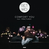 Cover of the album Comfort You (feat. Fractures) - Single