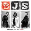 Cover of the album Kamers van m'n hart