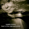 Cover of the album Heart of the Highwaywoman
